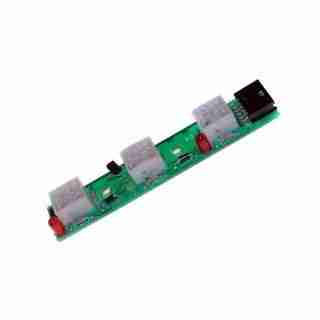 electronic boards for meat grinder