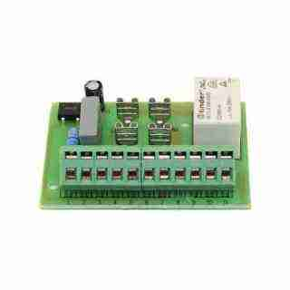 electronic boards for grinder