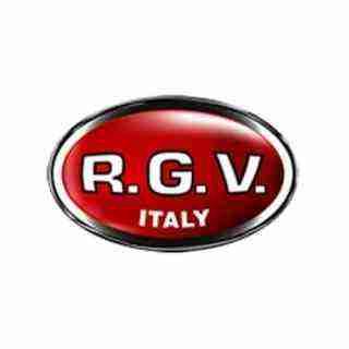 TRITACARNE RGV