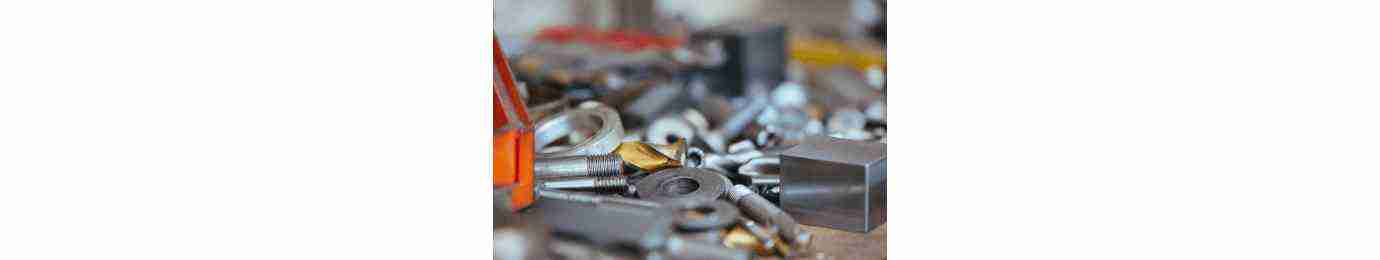 agws accessori, utensili e minuteria fai da te e le riparazioni