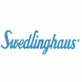 swedlighaus