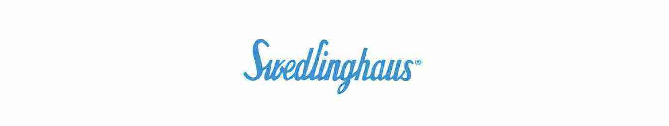 slicer swedlinghaus 350 370 380