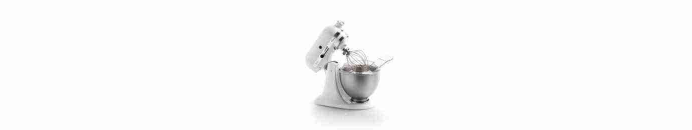 planetarie kitchenaid fama