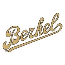 Ricambi Berkel