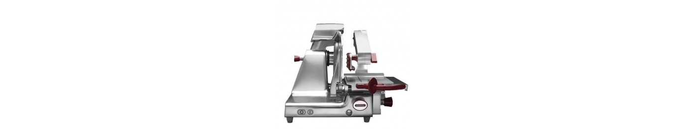 spare parts for berkel future gravity and premiere gravity and vertical slicer