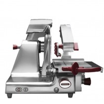 Berkel slicer future model and premiere