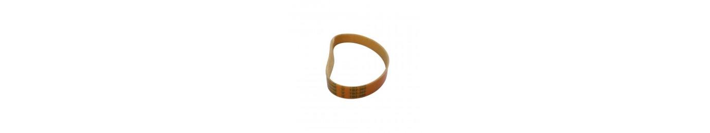 tb2 belt for sirman slicer all models